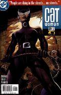 Catwoman Vol 3 25