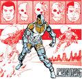 Cyborg 0002
