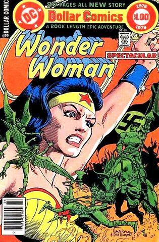 File:DC Special Series 9.jpg