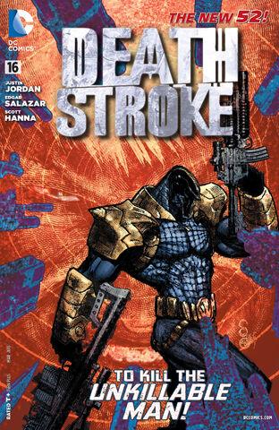 File:Deathstroke Vol 2 16.jpg