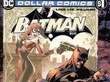 Dollar Comics: Batman Vol 1 613