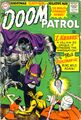 Doom Patrol Vol 1 101.jpg
