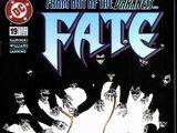 Fate Vol 1 19