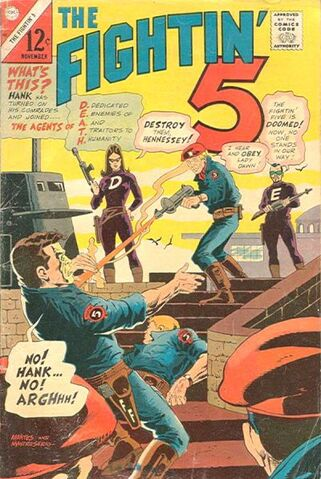 File:Fightin' 5 Vol 1 40.jpg
