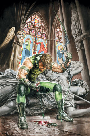 File:Green Arrow 0045.jpg