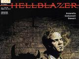 Hellblazer Vol 1 169
