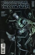 Hellblazer Vol 1 222
