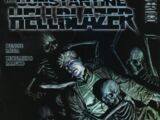 Hellblazer Vol 1 222