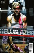 Hellblazer Vol 1 268