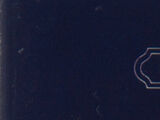 History of the DC Universe Vol 1 2