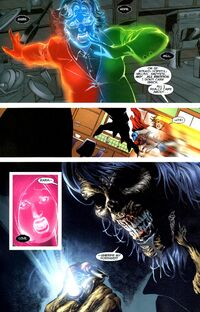 Jsa blackest night1 pg16