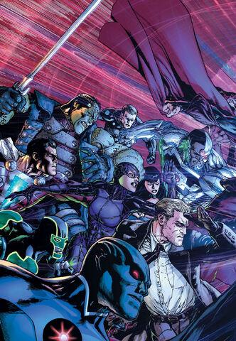 File:Justice League Dark Vol 1 23 Textless.jpg