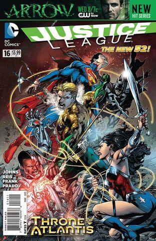 File:Justice League Vol 2 16.jpg