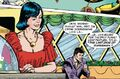 Lois Lane Earth-423 0001
