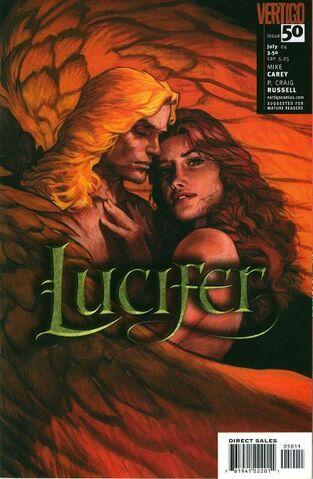 File:Lucifer Vol 1 50.jpg