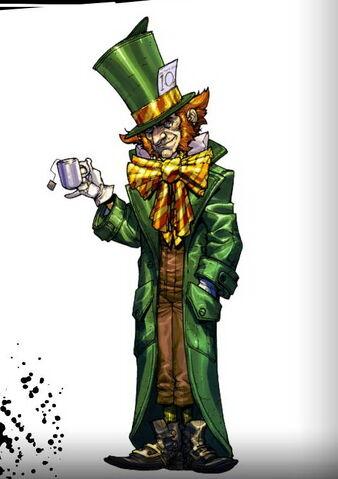 File:Mad Hatter Arkhamverse.jpg