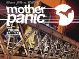 Mother Panic Vol 1 5