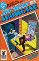 New Talent Showcase Vol 1 7