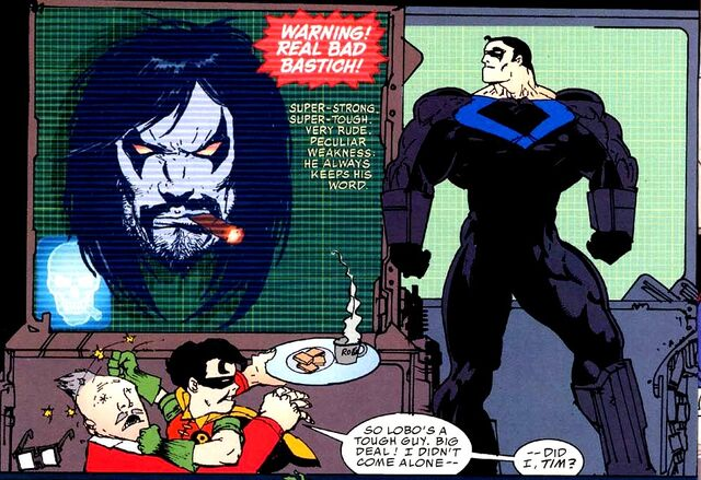 File:Nightwing Batman-Lobo 001.jpg
