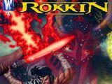 Rokkin Vol 1 4