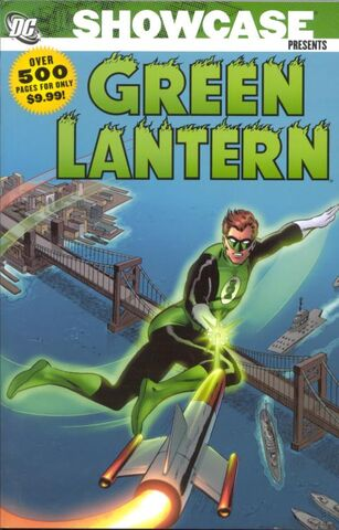 File:Showcase Presents - Green Lantern Vol 1 1.jpg