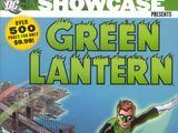 Showcase Presents: Green Lantern Vol. 1 (Collected)