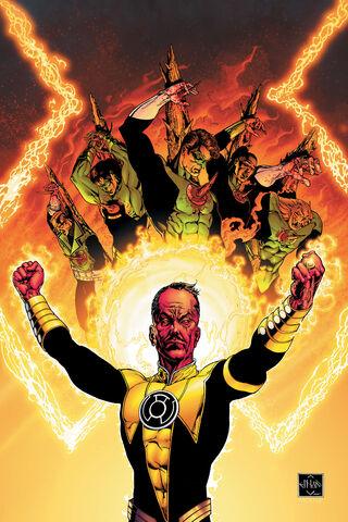 File:Sinestro Corps War.jpg