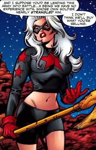 File:Starwoman Earth-33.jpg