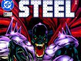 Steel Vol 2 31