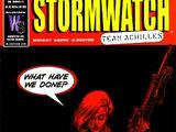 Stormwatch: Team Achilles Vol 1 21