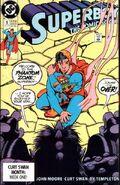 Superboy Vol 3 9