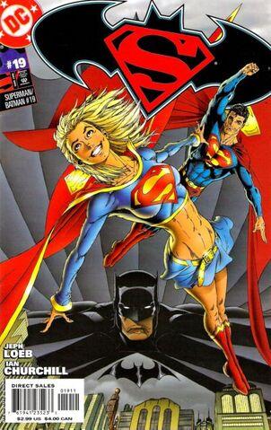 File:Superman - Batman 19.jpg
