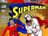 Superman Vol 1 697