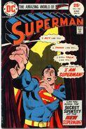 Superman v.1 288