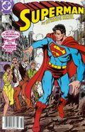 Superman v.2 10