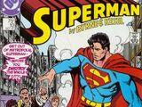 Superman Vol 2 10