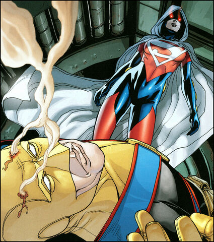 File:Superwoman New Earth 0003.jpg