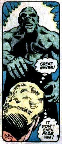 File:Swamp Thing Super Friends 001.jpg