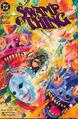 Swamp Thing Vol 2 117