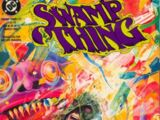 Swamp Thing Vol 2 117
