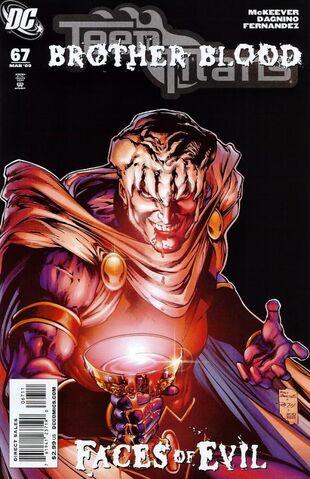 File:Teen Titans vol 3 67.jpg