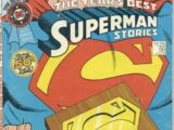 The Best of DC Vol 1 50