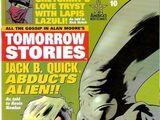 Tomorrow Stories Vol 1 10