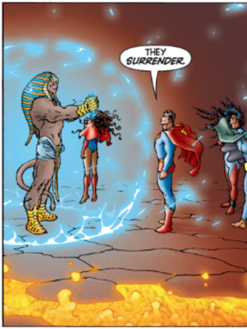 File:Ultrasphinx Superman Answers.PNG