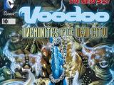 Voodoo Vol 2 10