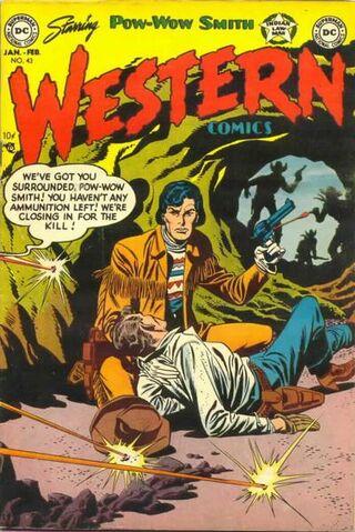 File:Western Comics Vol 1 43.jpg