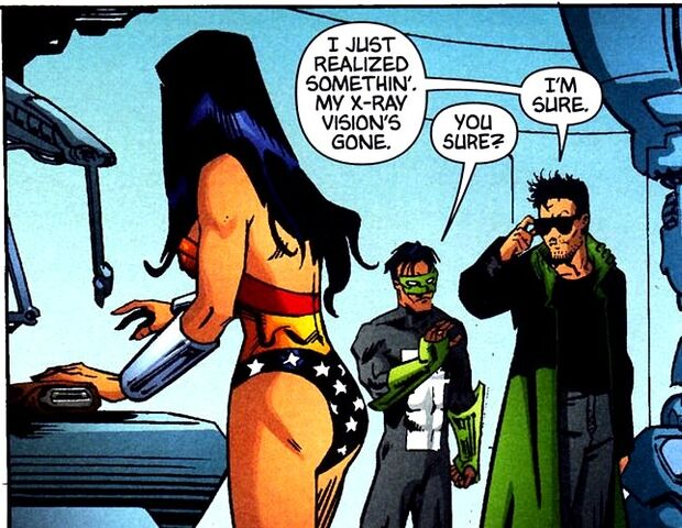 File:Wonder Woman 0200.jpg