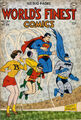 World's Finest Comics 55