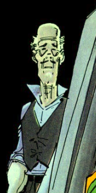 File:Alfred Pennyworth Earth-31 001.png