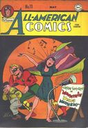 All-American Comics Vol 1 73